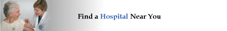 members_hospital_inner_banner