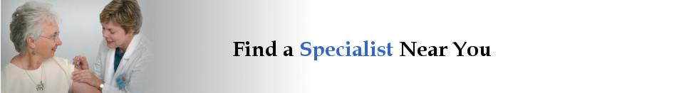 members_specialist_inner_banner